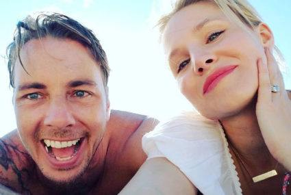 This communication pitfall nearly wrecked Kristen Bell and Dax Shepard's relationship