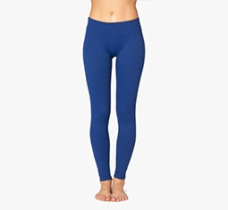 Thumbnail for These 15 pairs of Beyond Yoga leggings are on sale for $50 or less