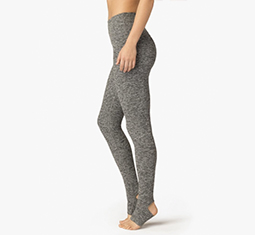 145f6f2925 Buy Now. Beyond Yoga Higher Ground Stirrup Legging. $49 · +. +. Buy Now. Beyond  Yoga Gloss Over High Waisted Legging