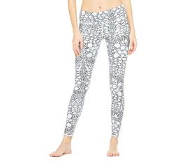 Thumbnail for 15 seriously cute Alo Yoga leggings on sale *right* now