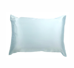 7 Top Rated Silk Pillowcases On Amazon Well Good