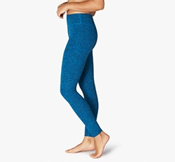 These 15 pairs of Past Yoga leggings are on sale for $50 or much less