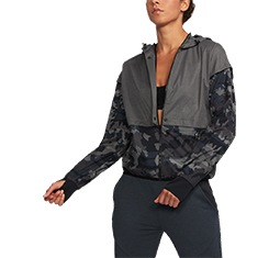 Thumbnail for 9 must-have pieces to upgrade your workout-wear this fall