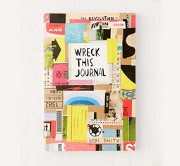 Thumbnail for 9 guided journals that make daily writing super easy