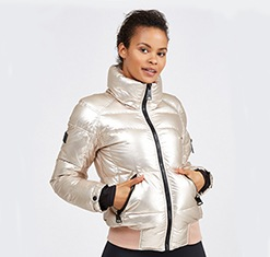 """Thumbnail for What is the """"third piece,"""" and why should you add it to your workout wardrobe, stat?"""