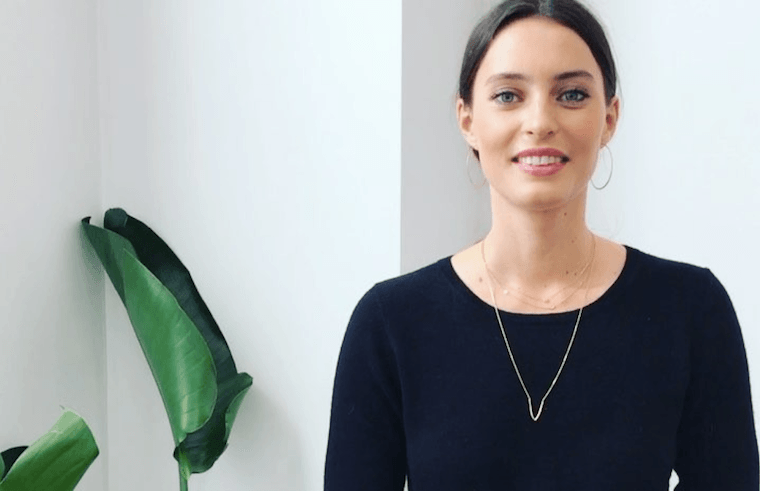 Thumbnail for Deliciously Ella's 3 tips for seasonal eating, so fall doesn't knock you down