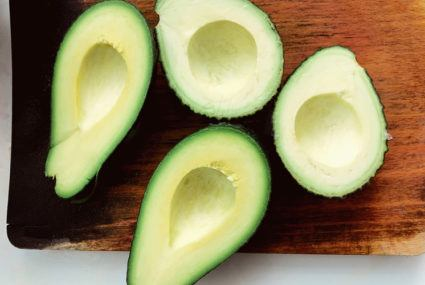 Avocados are cheapest on *this* day of the week
