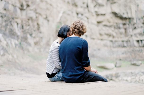The 5 most common relationship problems, according to therapists