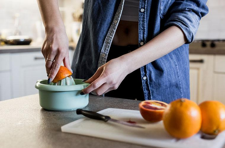 Thumbnail for Want to Create a Healthy Habit? Add It to Your Morning Routine, Study Says