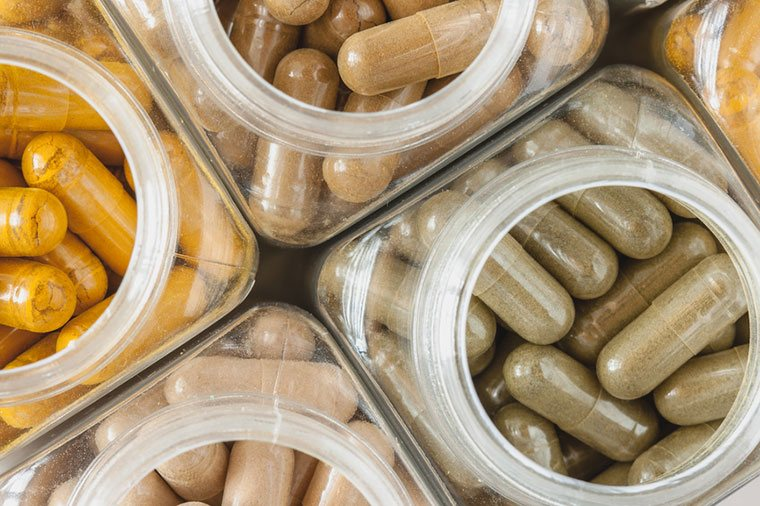 how to buy collagen supplements