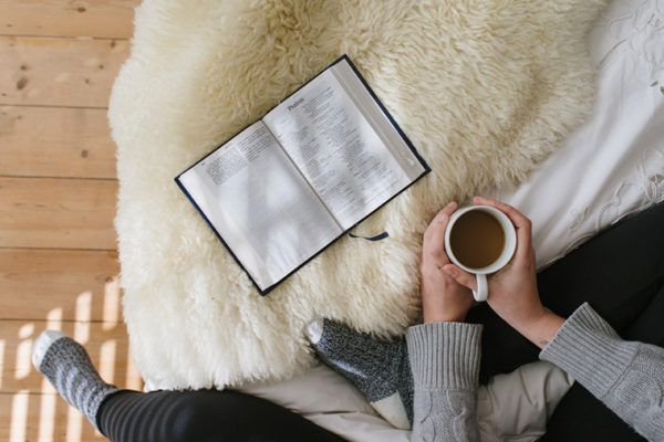 Quiz: What kind of hygge person are you?