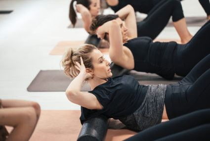 Exclusive: Is this new company the ClassPass of gyms?