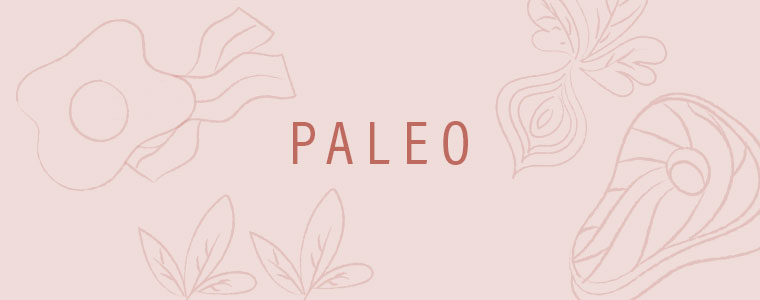 supplements for paleo