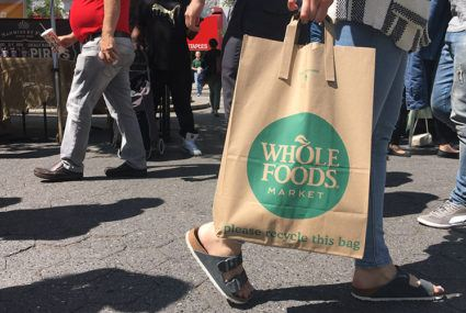 Have a peanut allergy and love breakfast? Watch out for Whole Foods' recalled item