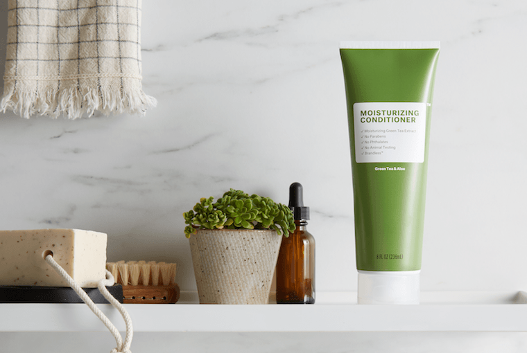 Thumbnail for You can now get clean beauty essentials for $3 (yes, really)