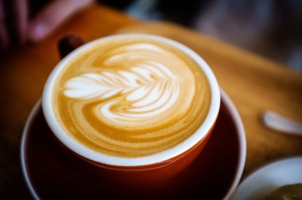 How to know if you've built up a caffeine tolerance—and what to do about it