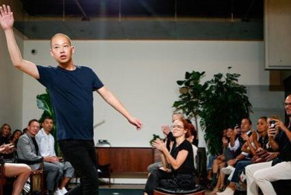 Jason Wu's 5 genius hacks for boosting your creativity