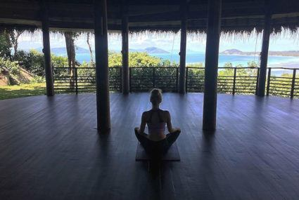 How one magical week in Thailand helped me heal my broken heart