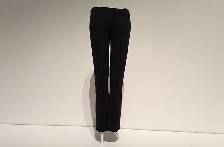 lululemon boogie leggings moma