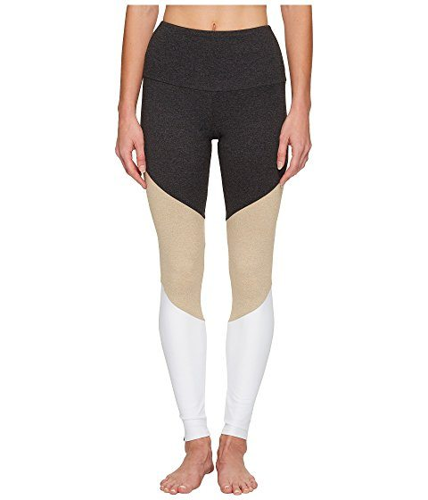 Thumbnail for 10 pairs of leggings under $50 that are chic yet, affordable