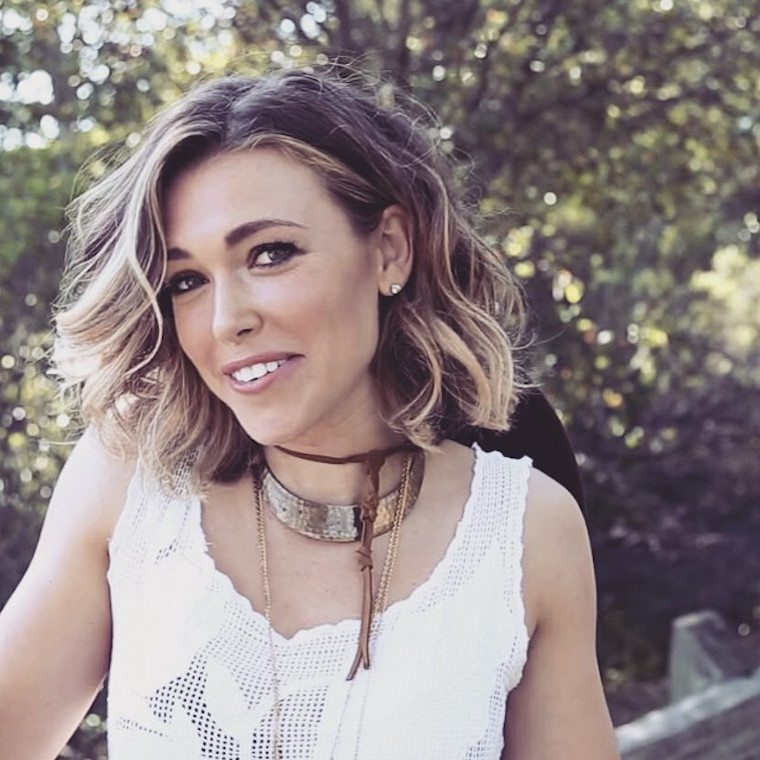 Thumbnail for How to Support a Friend Who Has Breast Cancer, According to Rachel Platten