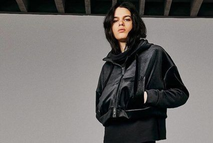 16 pieces of activewear to transition you to chilly temps
