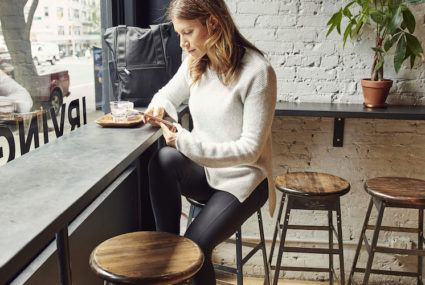 14 pairs of versatile Athleta leggings on sale right now