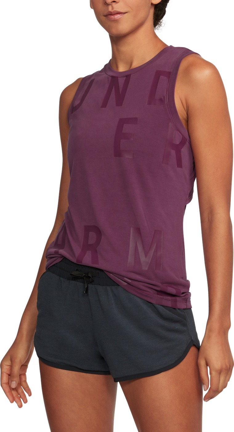 under armour fall activewear