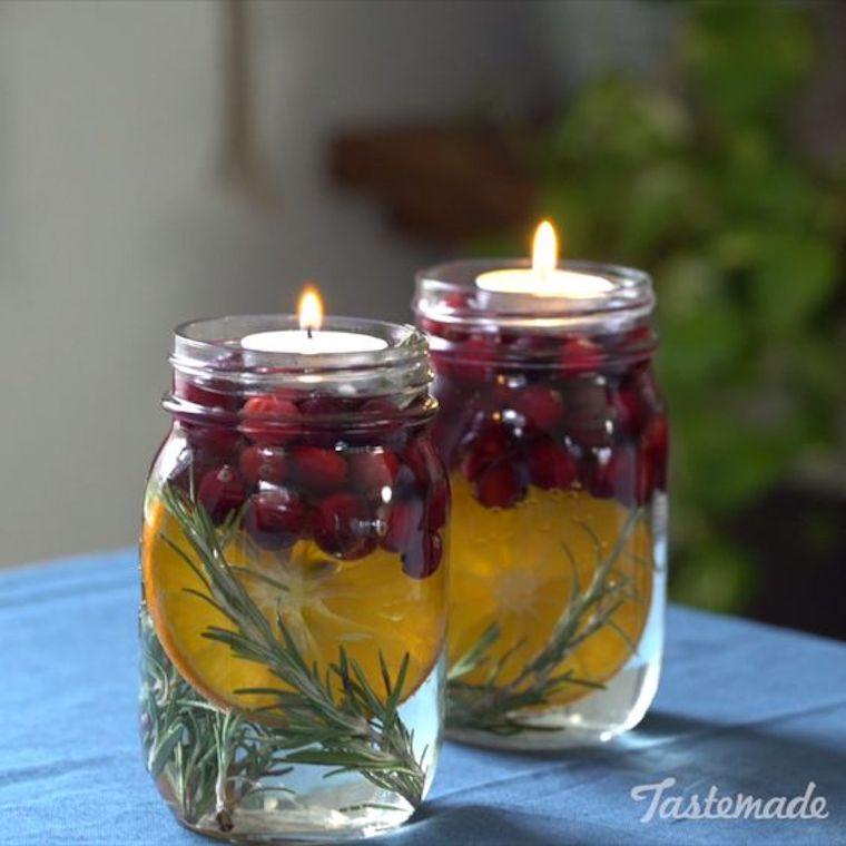 Thanksgiving decoration ideas from pinterest well good