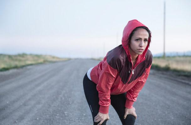 7 super-common mistakes most runners make