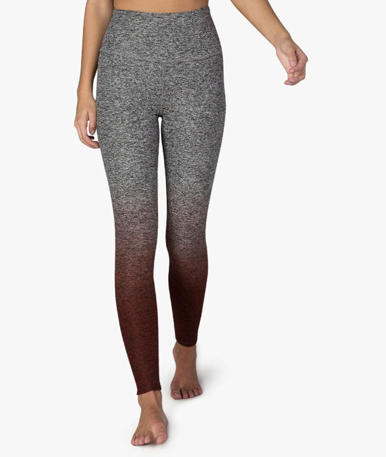 beyond yoga cozy activewear