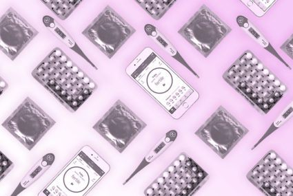 WOMEN ARE USING TECHNOLOGY TO FAST-TRACK BIRTH CONTROL ACCESS