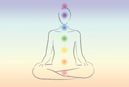 Your 7 chakras, explained—plus how to tell if they're blocked