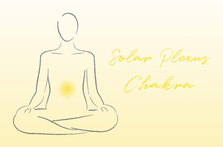 What are chakras, and how can you unblock them? | Well+Good
