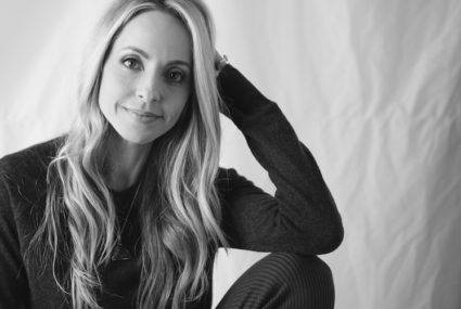 Lululemon and Gabby Bernstein want to guide your next meditation