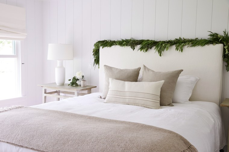 Thumbnail for Savasana's got nothing on Jenni Kayne's new ultra-relaxed home collection