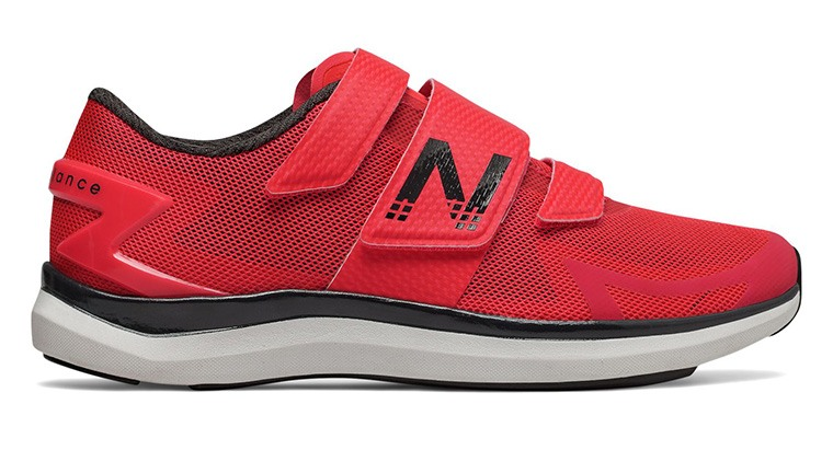 Thumbnail for 7 pairs of next-gen spin shoes that'll supercharge your ride