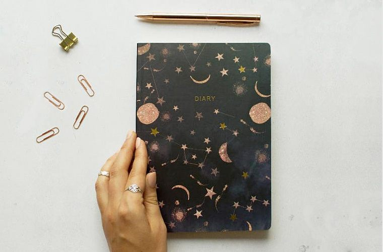 Thumbnail for This year's trendiest holiday gifts are literally out of this world, according to Etsy