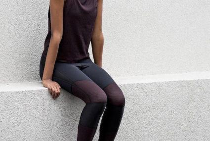 Treat yourself to a pair (or 8) of cult-favorite Alala leggings, on sale now