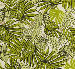 13 Jungle And Forest Inspired Wallpaper Prints Well Good