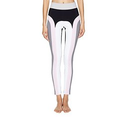 Thumbnail for The 9 best No Ka'Oi leggings on sale right now