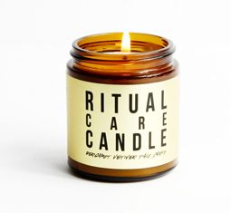 Thumbnail for Get that fall feeling (and a great-smelling healthy home) with these 12 candles