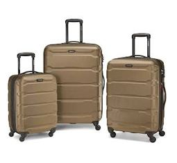 Thumbnail for Transform holiday travel with these 8 highly rated rolling suitcases on Amazon