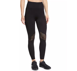Thumbnail for Treat yourself to a pair (or 8) of cult-favorite Alala leggings, on sale now