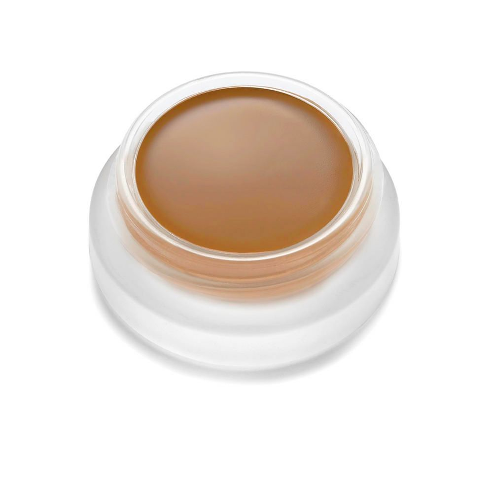 Thumbnail for 11 ultra-hydrating natural foundations for dry skin