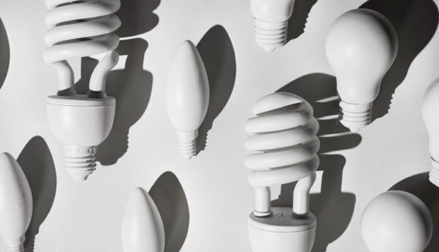 Could your lighting make you more productive?