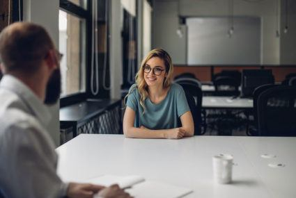5 things to ask for *instead* of a raise