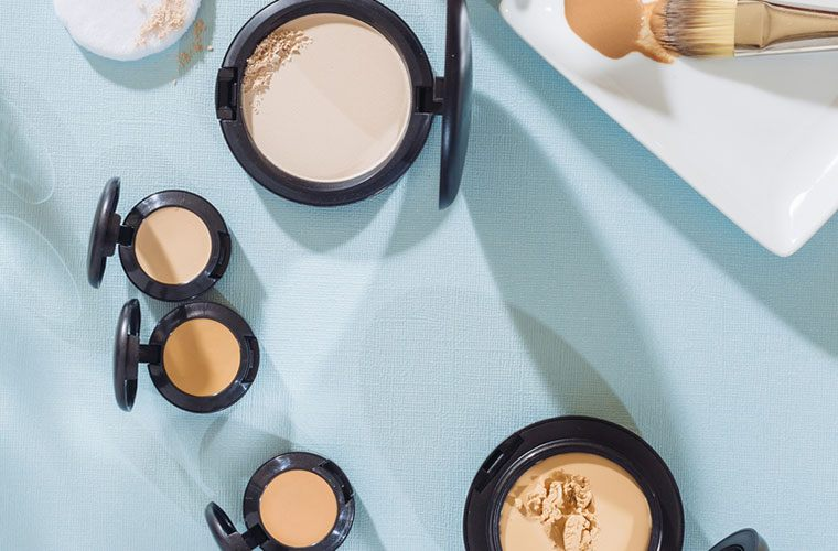 Thumbnail for All of your burning questions about concealer, answered