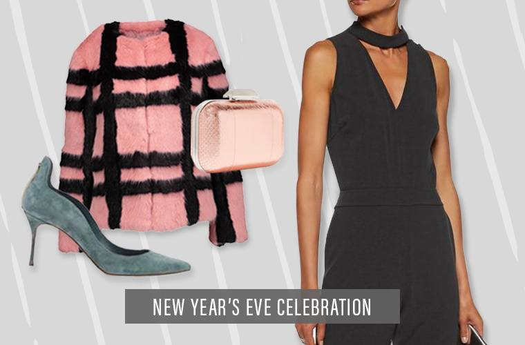 the outnet holiday style guide