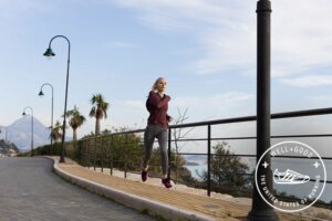 What Is a Fartlek? Plus 6 Other Super-Common Terms Every Runner Should Know